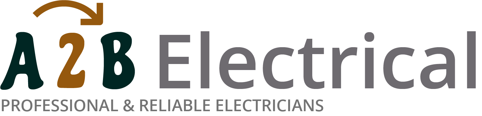 If you have electrical wiring problems in Kingston Upon Thames, we can provide an electrician to have a look for you.